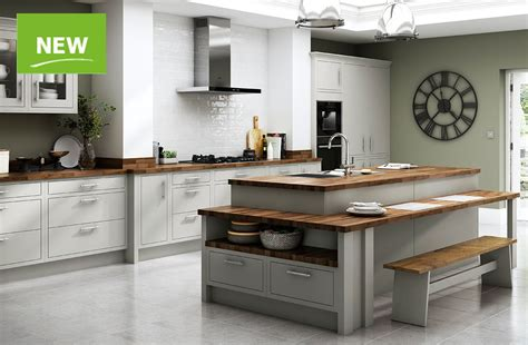 bench marx chelsea family benchmarx kitchens joinery