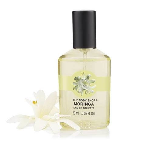 Parfum Moringa The Shop 30 ml