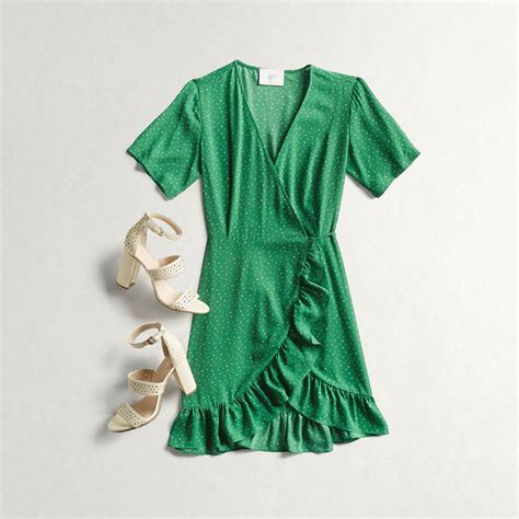 what colors look on skin which colors look best on me stitch fix style