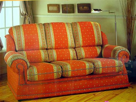 gã nstig sofa kaufen sofas poco simple size of poco sofas poco