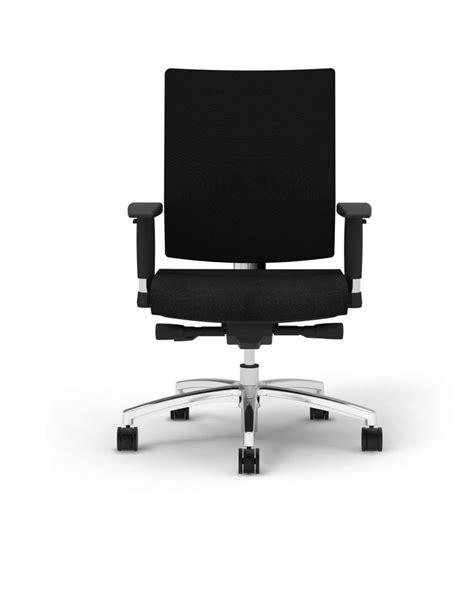 cherryman idesk ambarella task chair nashville office