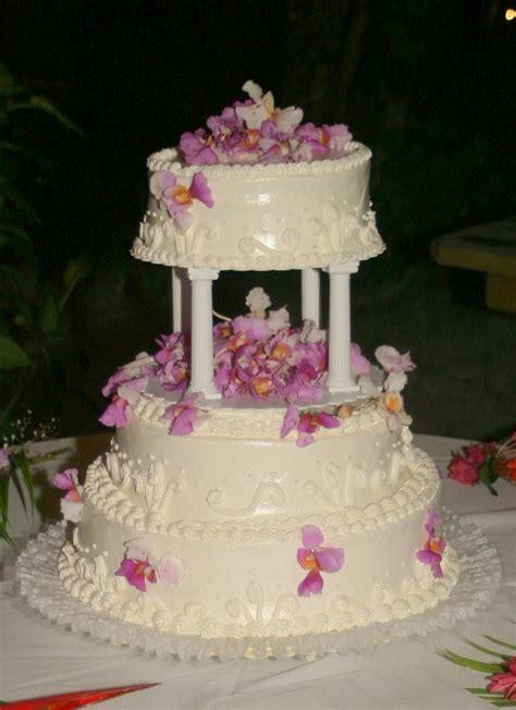 Cake Boss Wedding Cakes ? WeNeedFun