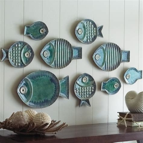 sea decorations for home summer decoration inspiration from sea and beach world