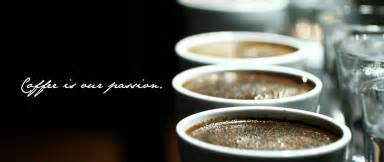 what to put on top of a coffee table best coffee beans coffee suppliers coffee galleria