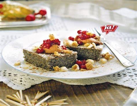 frische kirschen kuchen frische preiselbeeren kuchen rezepte zum kochen