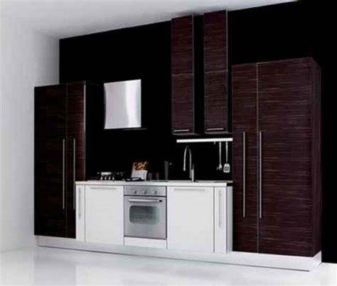 italian kitchen cabinet italian kitchen cabinets modern bring new ambience with
