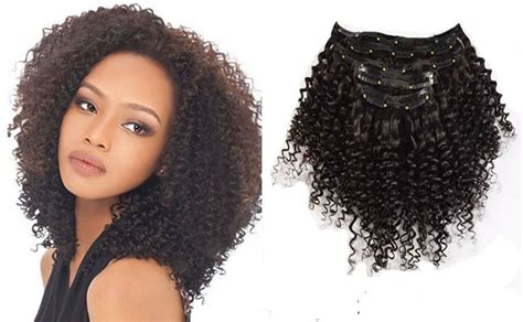 mongolian curly hair extensions mongolian curly hair clip in extensions
