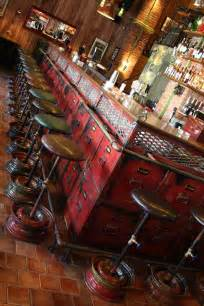 bar dekoration all about pub decoration 30 ideas