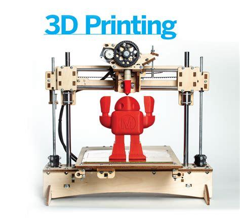 Printer 3d Di Surabaya fabrika jasa 3d printing dengan kelengkapan mesin yang beragam di jakarta id3d