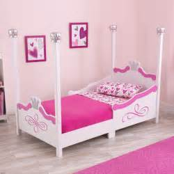 Toddler Bedroom Furniture Sets Kidkraft 76137 Pink Princess Cheval Dress Up Mirror For Toddler Bedroom