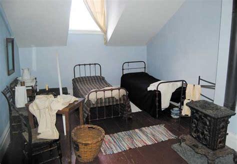home living space design quarter tours take you up stairs and through noho chelseanow com