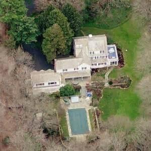 Gene Wilder S House Deceased In Stamford Ct Virtual Globetrotting