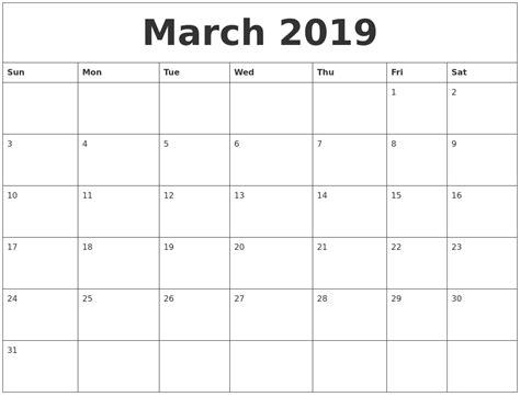 june printable calendar templates