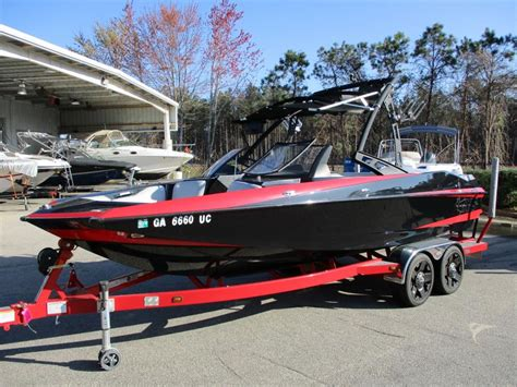 axis boats for sale georgia certified pre owned 2012 loaded axis a22 wakeboard