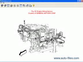 mack truck abs wiring diagram mack free engine image for user manual