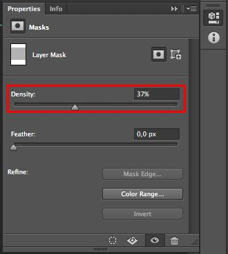 photoshop invert colors adobe photoshop how to invert colours on a layer