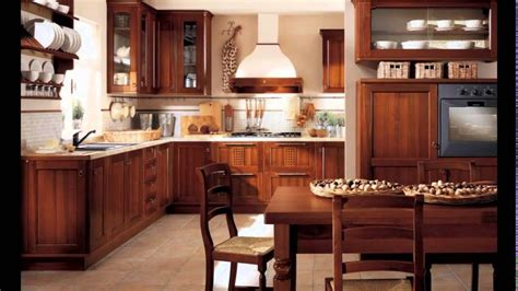 traditional small kitchen design ideas traditional
