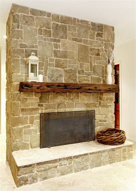 outdoor fireplace mantels outdoor fireplace mantels living room with