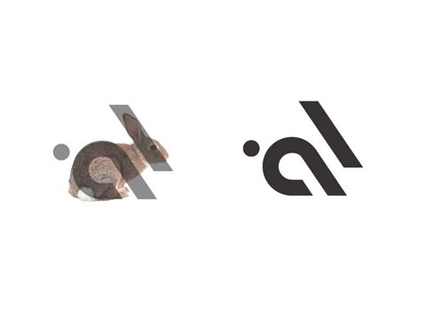 best logo design inspiration best 25 logo inspiration ideas on logo design
