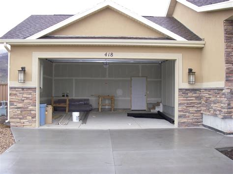 home garage lighting ideas free garage lighting ideas for motivate pictures