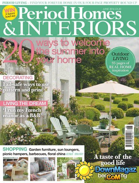 period homes interiors magazine period homes interiors june 2016 187 pdf