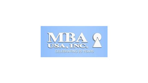 Mba In Quality Management Usa by Distributor Of Bank Security Equipment Locksmith Ledger