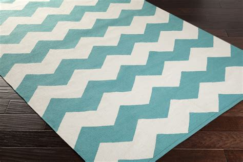 and teal rug artistic weavers vogue collins awlt3022 teal white area rug