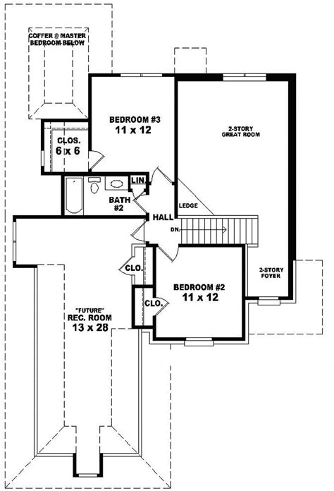 house plans darwin house plans darwin 28 images darwin house plans a guide vikingwest darwin pass