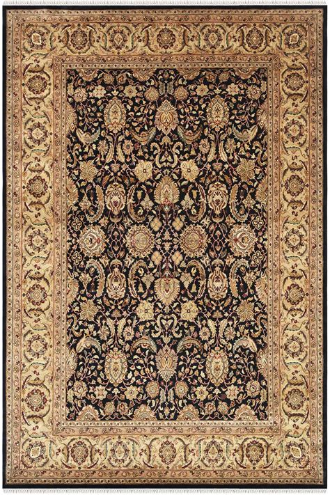 crafted rugs an epitome of crafted indian woolen rugs yak carpet