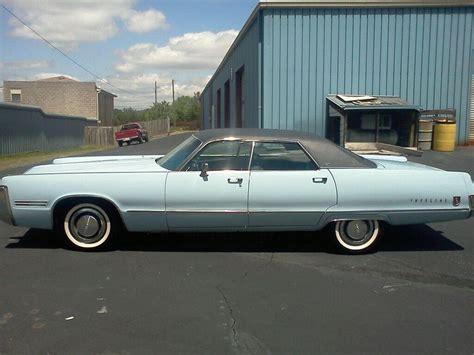 1973 Chrysler Imperial by 1973 Chrysler Imperial Lebaron