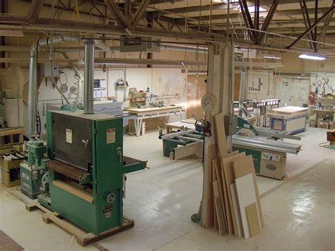 evolution   shop custom furniture  cabinetry