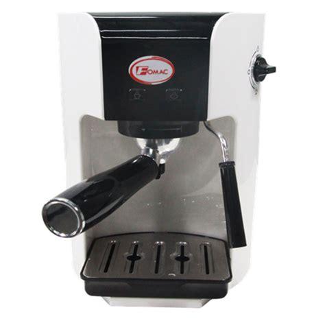 Mesin Giling Kopi Fomac jual mesin kopi fomac cof fa50 murah harga spesifikasi