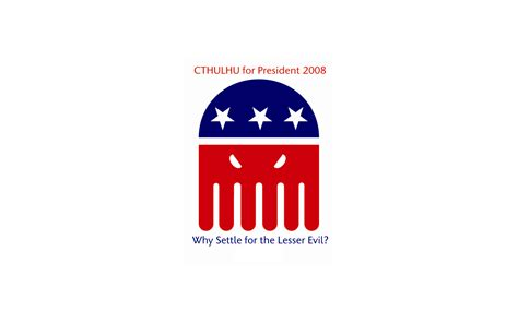 What Is The President S Cabinet by Photo Collection Cthulhu For President Wallpaper
