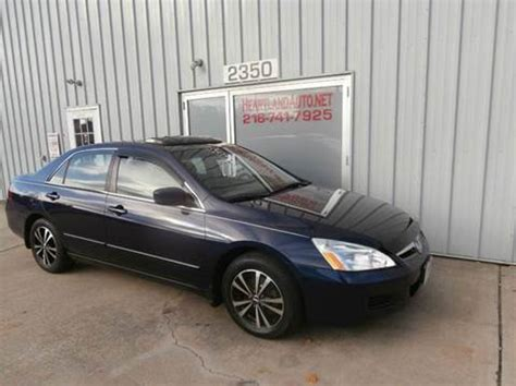 Used Cars For Sale In Medina Ohio Cars For Sale Medina Oh Carsforsale