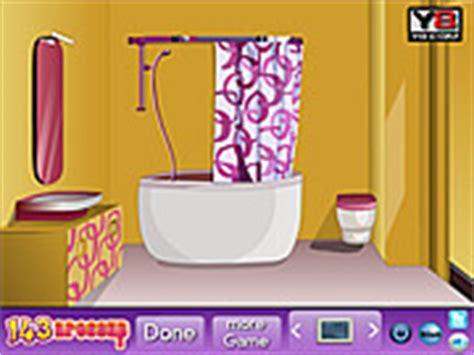 giochi pulire il bagno giochi di pulire 1