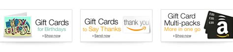 Amazon Transfer Gift Card To Another Account - transfer amazon gift card balance another account dominos chicken wings