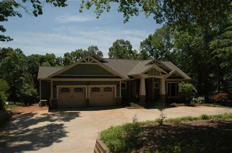 quigley properties lake hartwell real estate