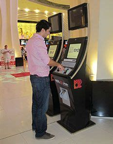 17 best images about kiosk and ds solutions for retail on