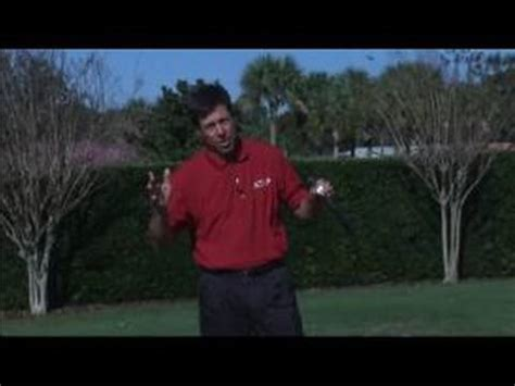 the hammer golf swing the hammer golf swing release of the hammer golf swing