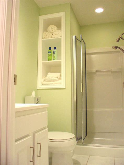 bathroom ideas for a small space small bathroom design layout best layout room