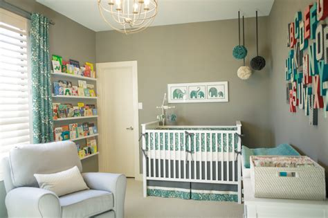 color themes nursery emaline s elephant nursery project nursery