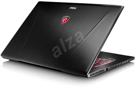 Nb 358 Notebook msi gs72 notebook alza de