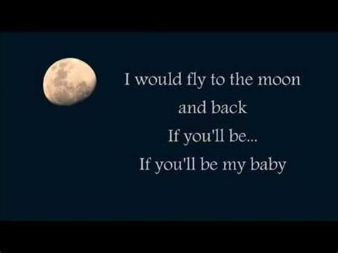 To The Moon And Back Savage Garden by Savage Garden To The Moon And Back Lyrics