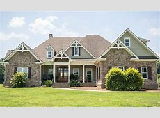 How Much Can You Save with Lower FHA Annual Mortgage ... 250 000 Home