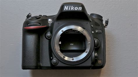 nikon professional price nikon d600 a professional this awesome cannot