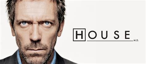 dr house ドラマ dr house ドクター ハウス に出演していたキャストの