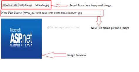 Samsung J3 2015 Kalkulator Fix Custom jquery mvc upload image using jquery mvc asp net c mvc ef cloud sql server iis