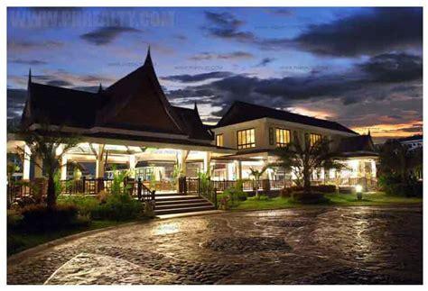 royal palm residences ready for occupancy condominium