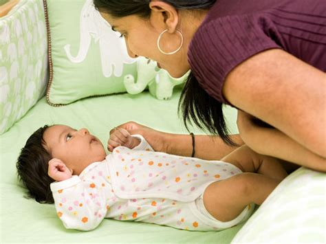 Jo In Diapers L Intl Intl estimula el sentido o 237 do de tu beb 233 fotos babycenter