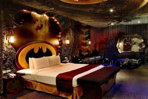 bat in bedroom what to do batcave bedroom batman universe pinterest bedrooms